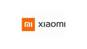 Xiaomi Internship