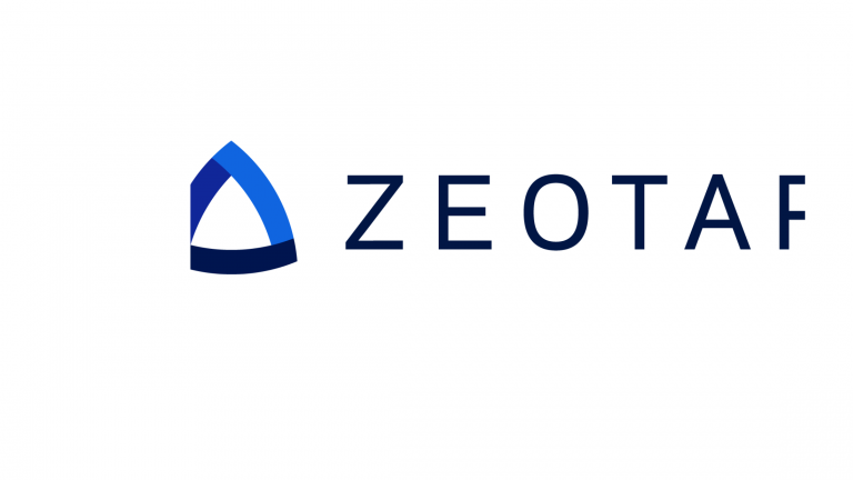 Zeotap Internship