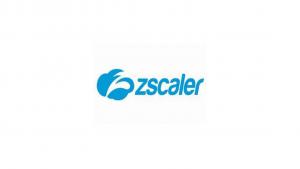 Zscaler Internship