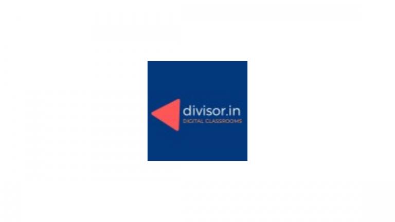 divisor.in