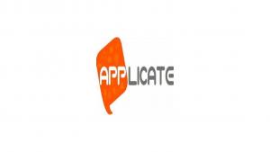 Applicate IT Solutions Pvt Ltd Internship