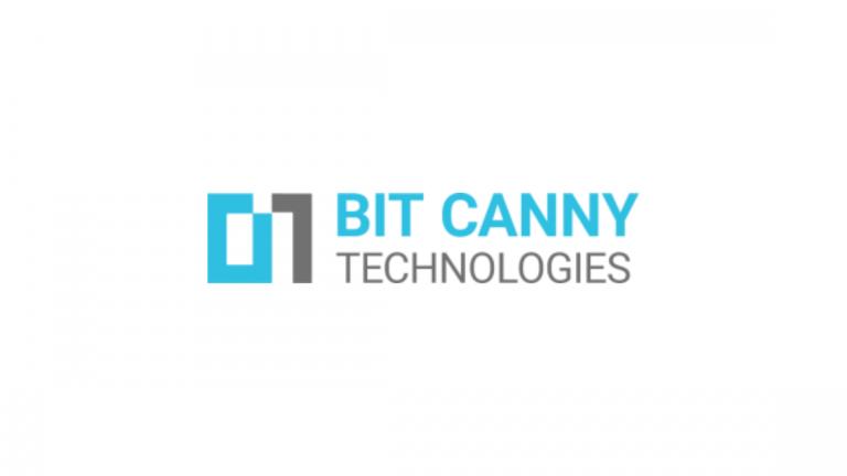 Bit Canny Technologies Internship