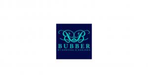 Bubber Couture Internship