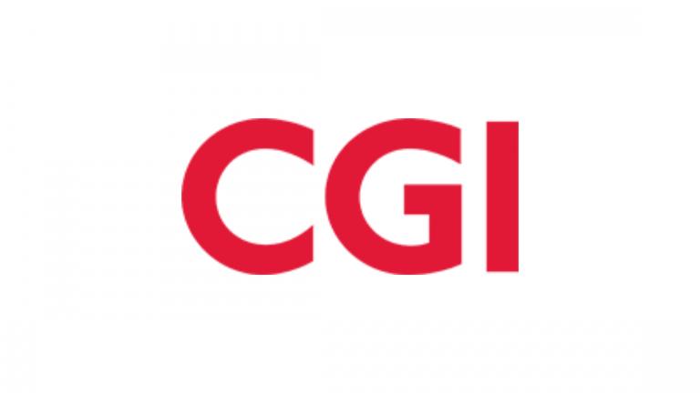 CGI Internship