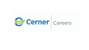 Cerner Internship