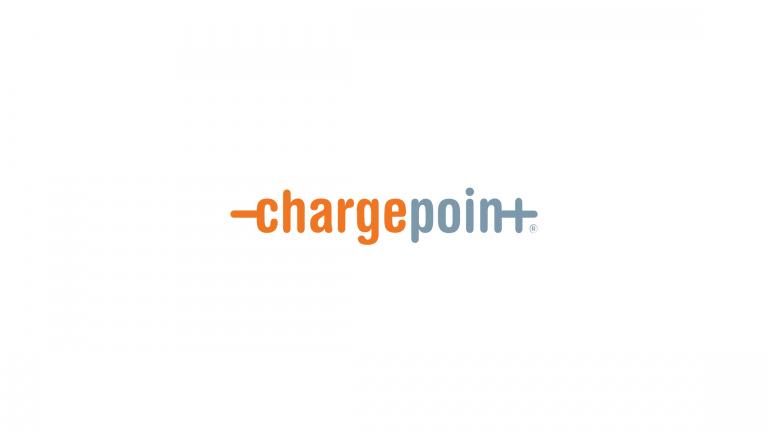 ChargePoint Internship