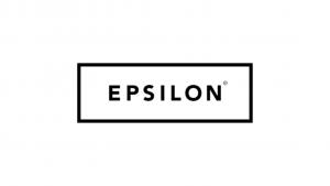 Epsilon Internship