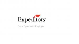 Expeditors Internship