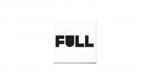 FullCreative Internship