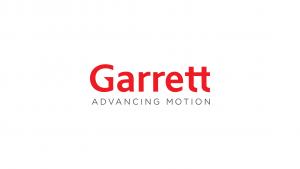 Garrett Advancing Motion Internship