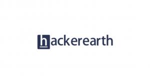 HackerEarth Internship
