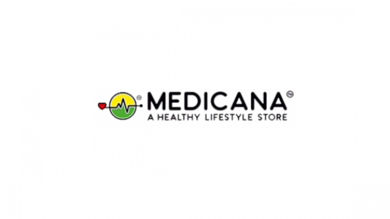 Medicana Internship