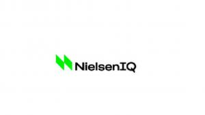 NielsenIQ Internship