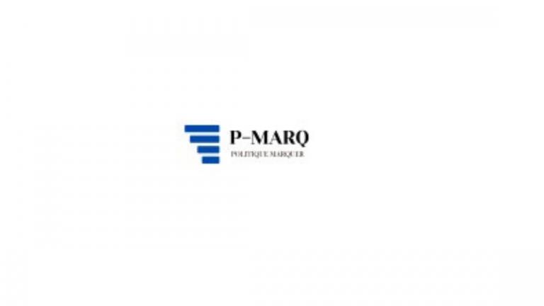 P-MARQ (Politique Marquer) Internship