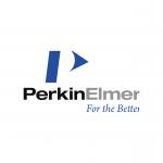 PerkinElmer Internship
