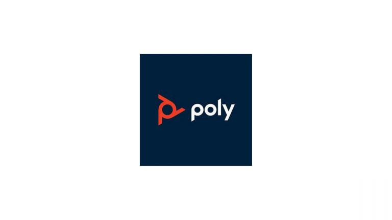 Poly Internship