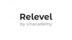Relevel (By Unacademy) Internship