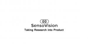 Senso Vision System Internship