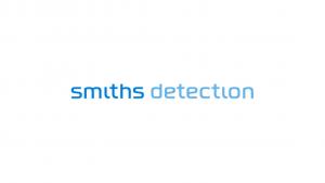Smiths Detection Internship
