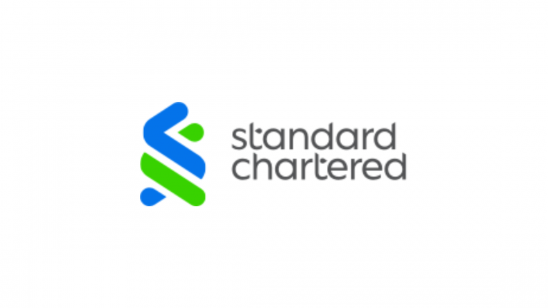 Standard Chartered Internship