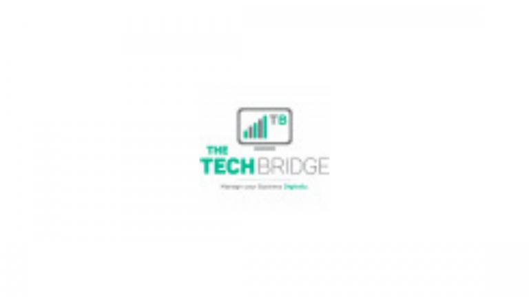 The Tech Bridge Internship
