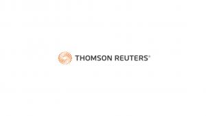 Thomson Reuters Internship