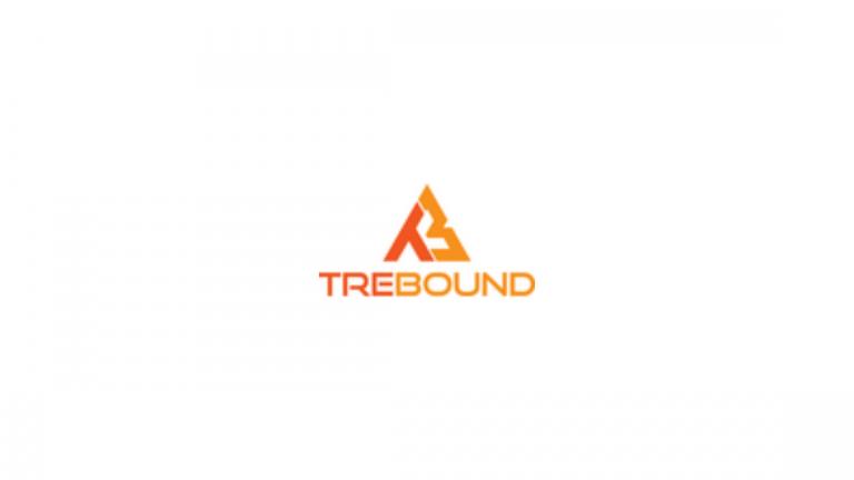 Trebound Internship