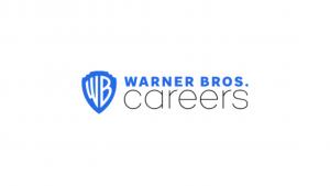 Warner Bros Internship
