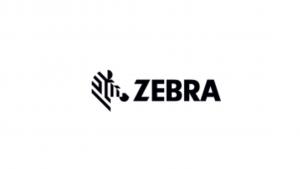 Zebra Internship