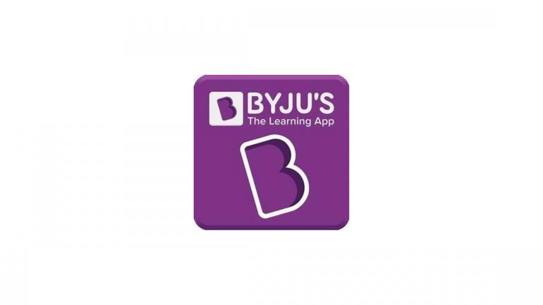 BYJU'S The Learning App Internship