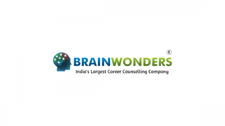 Brainwonders Internship