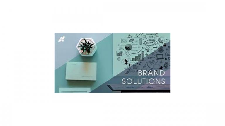Brand Solutions Internship