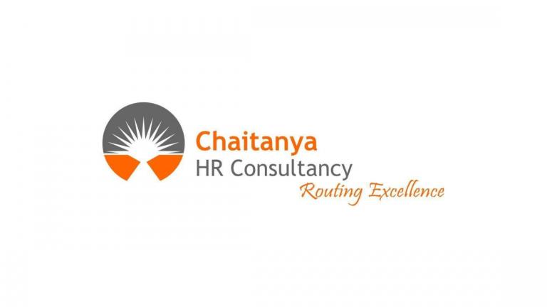 Chaitanya HR Consultancy Internship