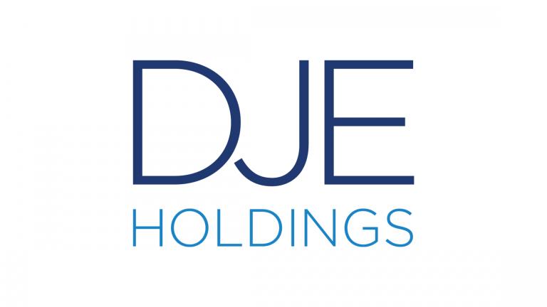 Daniel J Edelman Holdings Internship