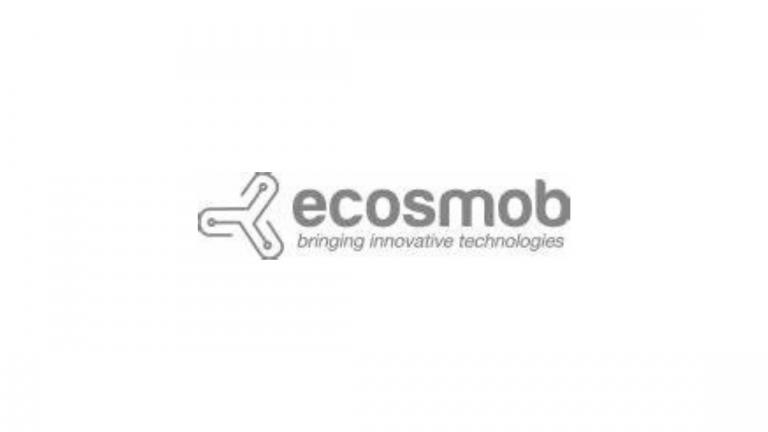 Ecosmob Internship