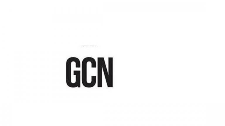 Global Creator Network Internship