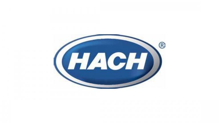Hach Internship
