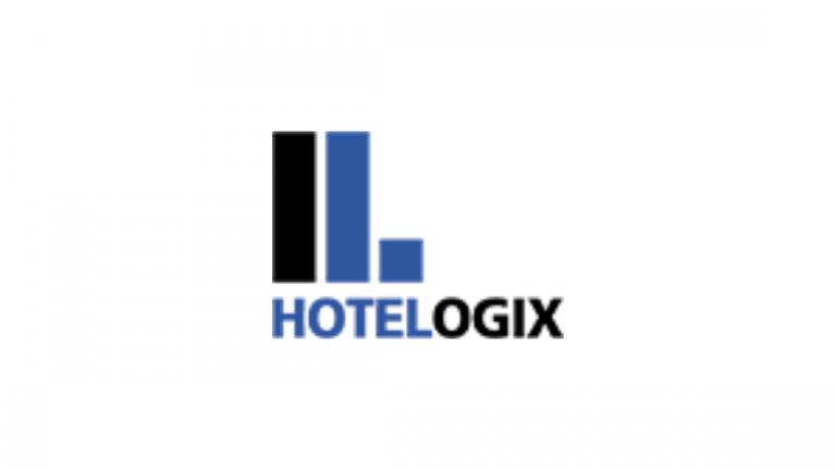 Hotelogix Internship