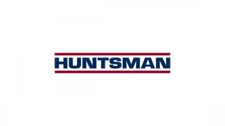 Huntsman Internship
