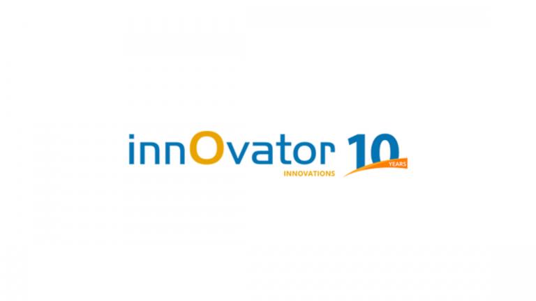 InnOvator Internship