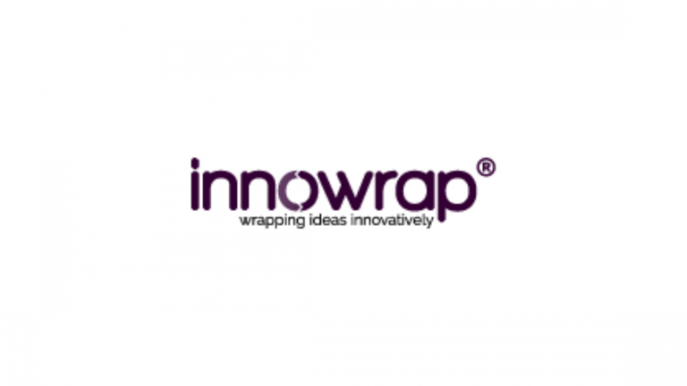 Innowrap Internship