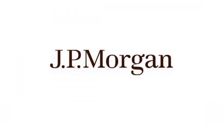 JPMorgan Chase & Co Internship