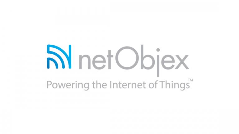 NetObjex Internship