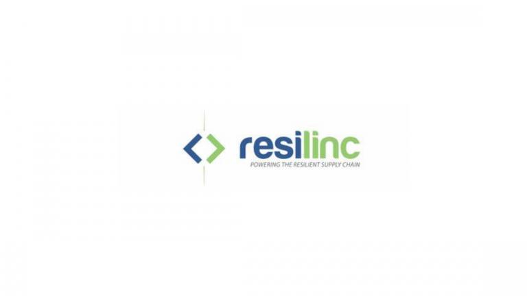 Resilinc Internship