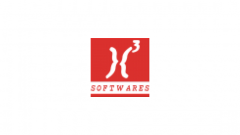 XCUBE SOFTWARES INDIA Pvt Ltd Internship