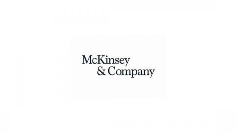 McKinsey Internship