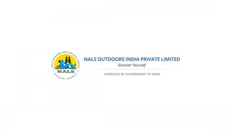 NALS outdoors India Pvt Ltd Internship