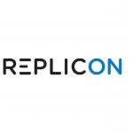 Replicon Internship