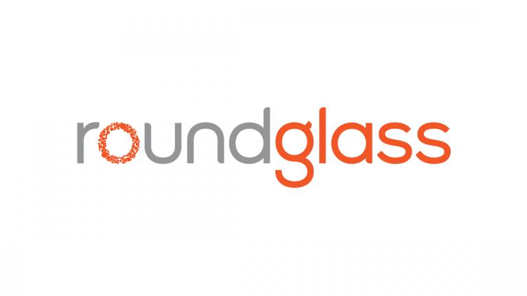 RoundGlass Internship