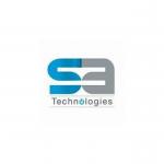 SA Technologies Internship
